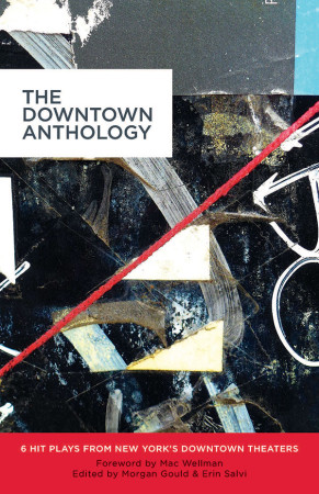 downtownanthology-lg